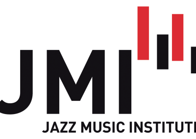 Accredited Music Business Courses